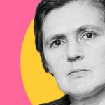 Frances Kelsey, la donna che si oppose alla talidomide e salvò migliaia di feti