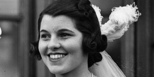 lobotomia Rosemary Kennedy
