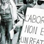 """Legge sull'aborto in Italia: cosa dice esattamente """"la 194"""""""