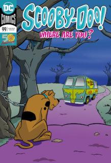 Se i protagonisti di cartoni o fumetti abbandonassero il loro cane in 10 immagini