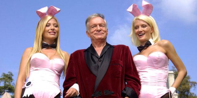 Conigliette di Playboy: le rigide regole per esserlo e i benefit negli anni '60