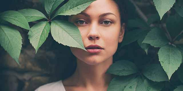Ecofemminismo: il legame tra degrado della natura e subordinazione delle donne
