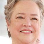 """""""I miei seni non mi mancano tanto"""": il talento e l'ironia di Kathy Bates"""