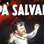 """Perché si diceva """"i comunisti mangiano i bambini"""" e 2 vere storie di cannibalismo"""