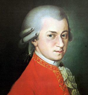 Maria Anna, la storia della sorella di Mozart più brava di lui ma purtroppo donna
