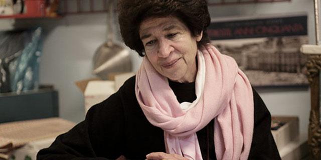 """""""Ci hanno reso, per sempre, persone non normali"""", non dimentichiamo Ida Marcheria"""