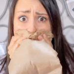 Le 5 cose dell'esame di maturità che non cambieranno mai [VIDEO]