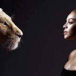 Il Re Leone live action: i 12 attori a confronto con il loro personaggio