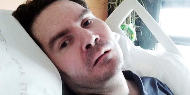 """La storia di Vincent Lambert, la cui """"morte inevitabile"""" è stata rimandata per anni"""