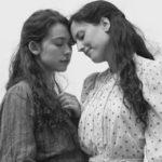 Elisa Y Marcela: quanto può costare l'amore lesbico tra due donne oltre al carcere