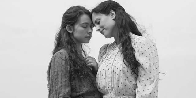 """""""Elisa Y Marcela"""": quanto può costare l'amore lesbico tra due donne oltre al carcere"""