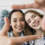 """""""Le ragazze vanno in Erasmus per essere libere di fare le poco di buono"""""""