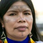 Chi sono le donne che rischiano di essere uccise per salvare il pianeta