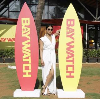 """Priyanka Chopra: """"Mi buttano m***a addosso per la differenza d'età con mio marito"""""""
