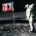 Sbarco sulla Luna 50 anni dopo: 10 idee per festeggiare quel piccolo passo dell'uomo