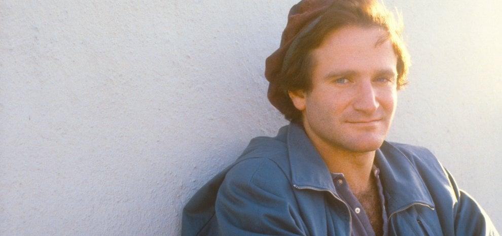 Robin Williams, gli ultimi giorni e i ricordi più belli di un artista immenso