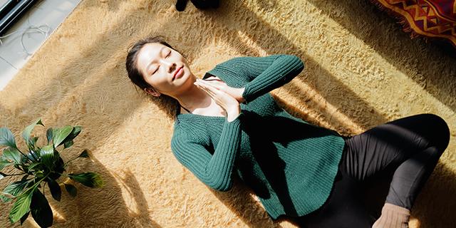 Ikigai, come funziona il metodo giapponese per trovare il senso della propria vita
