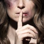 Abusi sessuali: quando il mostro è in famiglia o chi dovrebbe proteggerci