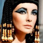 Cleopatra, la più carismatica: 9 bufale e cose che forse sono andate diversamente