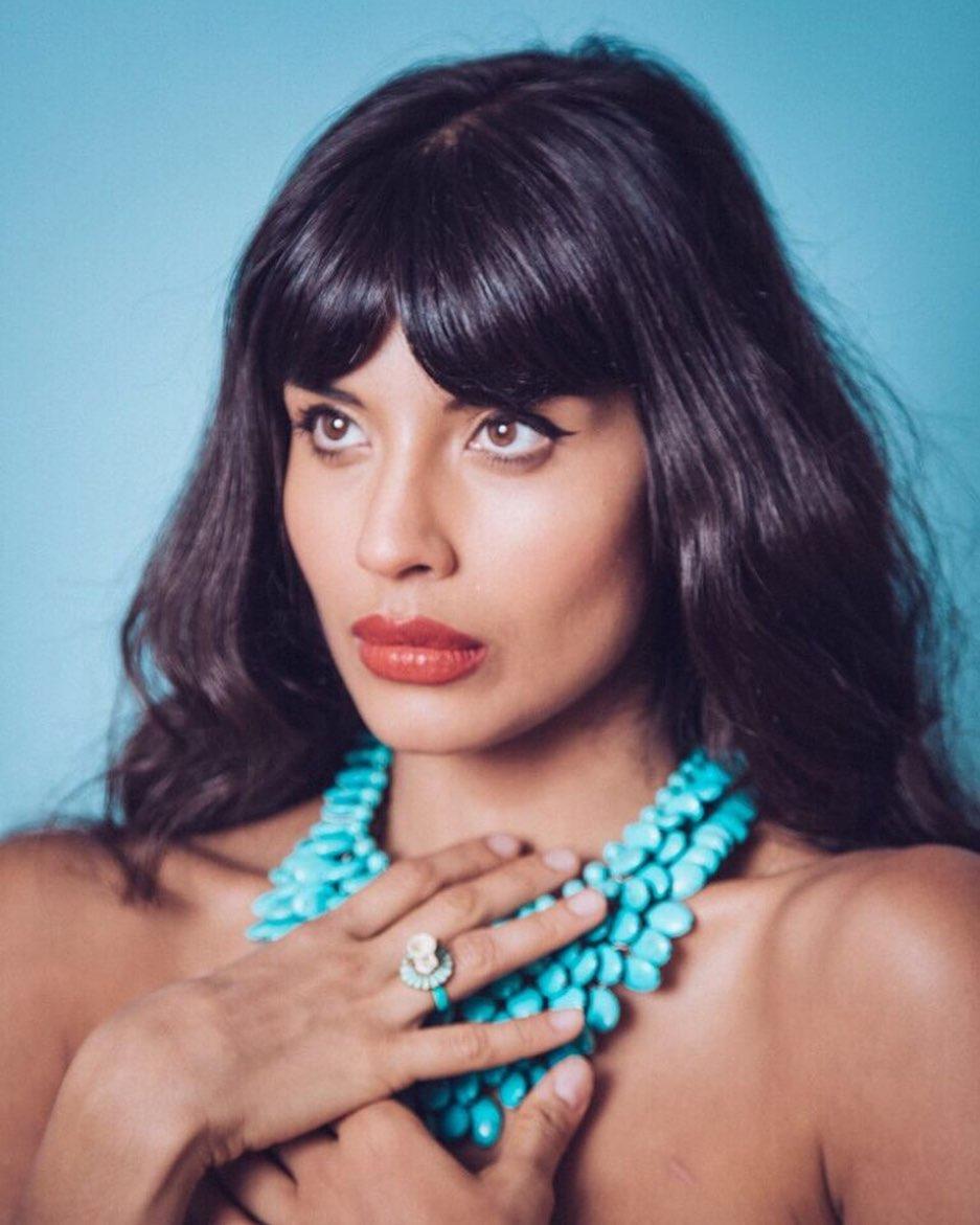 Chi sono le 15 donne scelte da Meghan Markle per la copertina di Vogue