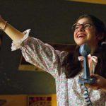 Chi è Gabriella Pizzolo, la vera star di Stranger Things 3
