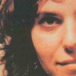 Per Rita Atria, che si suicidò a 17 anni dopo la morte di Paolo Borsellino