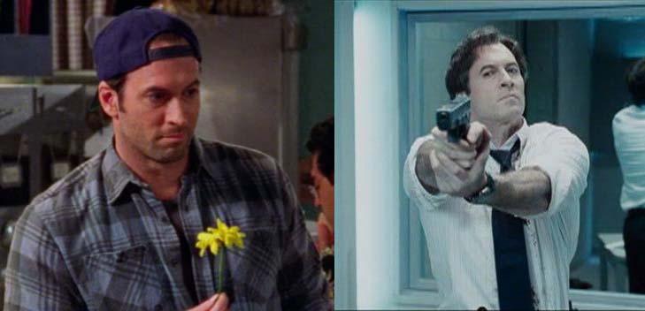 La curiosa scelta di Scott Patterson: cosa fa ora il Luke di Una mamma per amica