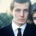I 30 anni per sempre di Stefano Casiraghi, l'amore di Carolina di Monaco