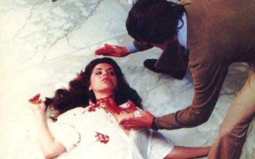 Dario Argento: la parte più oscura di noi e la scoperta del corpo delle donne