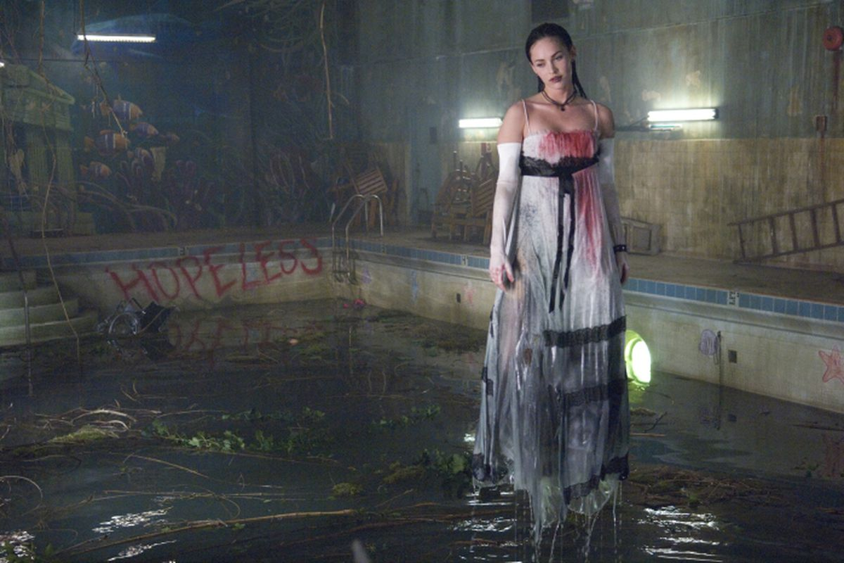 Film horror per Halloween: 38 pellicole per una serata da brivido
