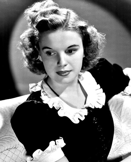 Judy, quando l'anima è stanca di essere Judy Garland, la stella