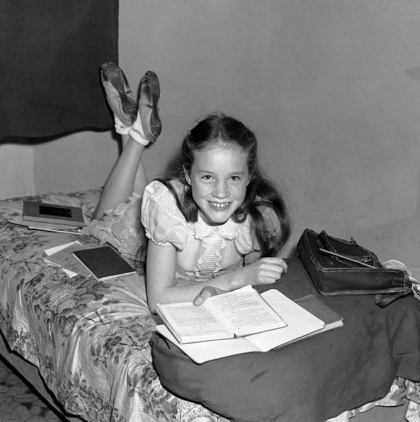 Da tutti insieme appassionatamente a Mary Poppins: la magia di Julie Andrews