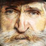 Quelle incredibili parole di Giuseppe Verdi in difesa della sua donna