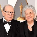 Ennio Morricone e il segreto di quel grande amore per Maria lungo più di 60 anni
