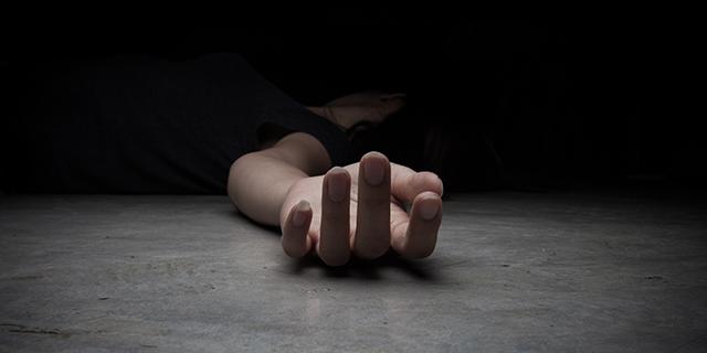 Femminicidio, il vizio atroce nella storia dell'uomo di uccidere le donne libere