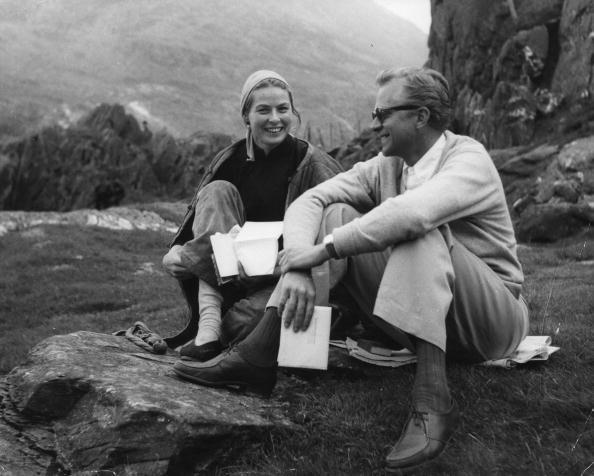 Ingrid Bergman, insultata e messa da parte perché colpevole di amare Rossellini