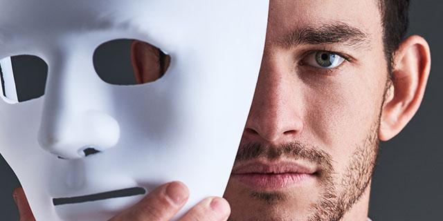 Bugiardo patologico: come riconoscerne uno