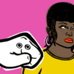 Mansplaining: la violenza degli uomini che vogliono spiegare le cose alle donne