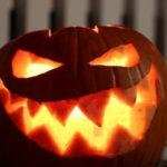 10 idee e consigli per organizzare una festa di Halloween a casa