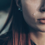 """""""Il suicidio per me è l'unica soluzione"""": le lettere di due ragazze"""