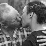 Il crimine di essere sposati: il matrimonio dei Loving e quelle parole di lui