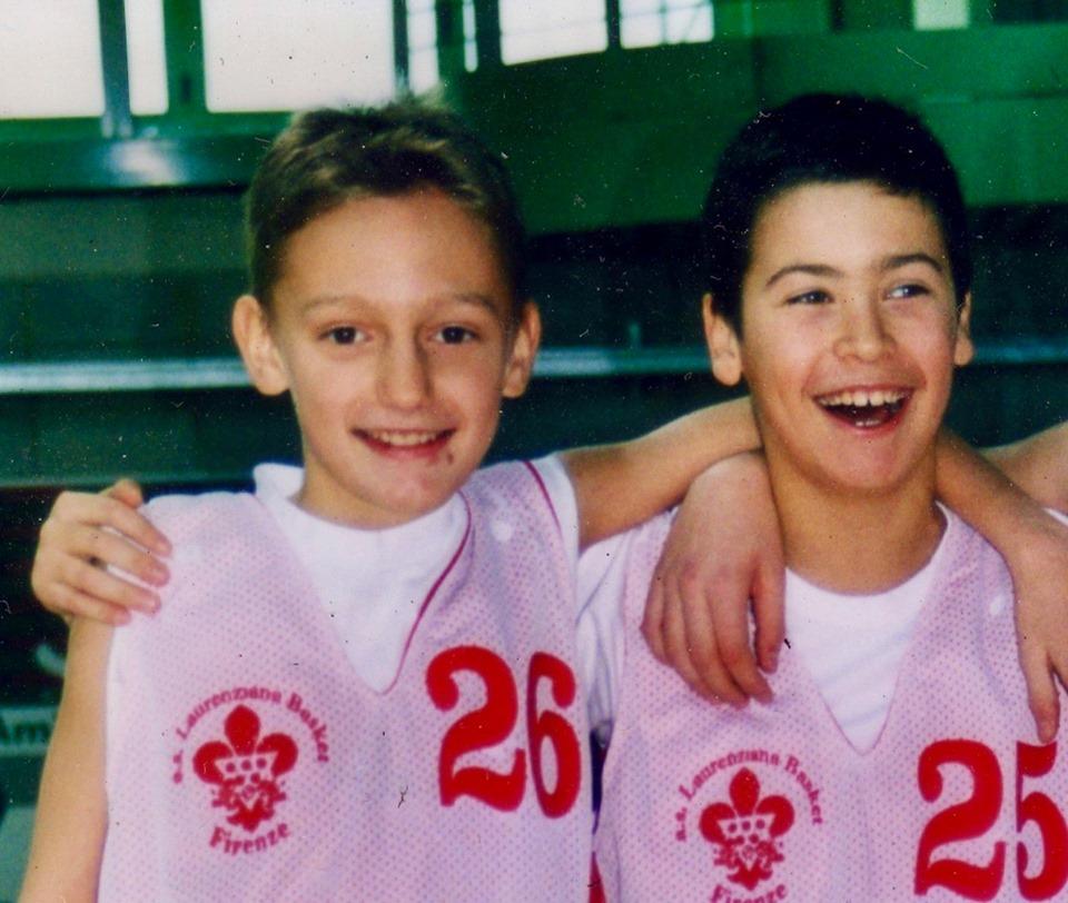 """Lorenzo e Lorenzo, uccisi a distanza di 9 anni non per una """"tragica fatalità"""""""