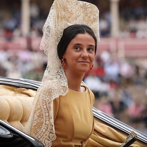 Chi è Victoria Federica de Marichalar, la principessa ribelle che fa di testa sua