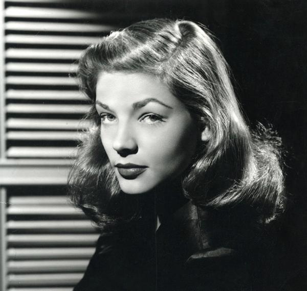 Quel grande amore tra Lauren Bacall e Humphrey Bogart senza essersi fedeli