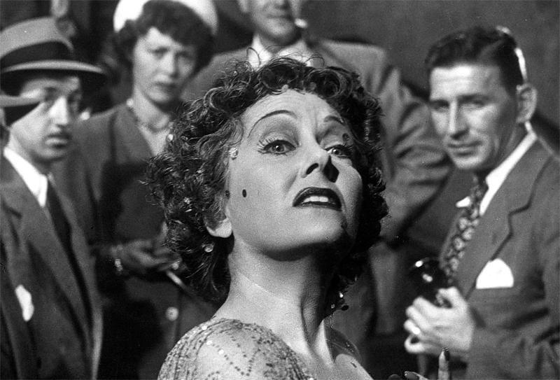 Quel gesto che Greta Garbo non perdonò mai alla sua pericolosa amante