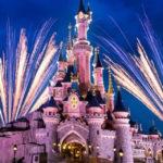 Disneyland Paris: le 12 novità in arrivo nel 2020