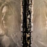 Le foto di Agnese, Patrizia, Novella e tutte le altre donne che sanno cos'è il dolore