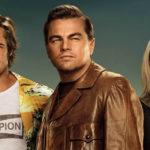 """Quel genio di Tarantino che rende """"stupido"""" e un po' """"scimmione"""" Brad Pitt"""