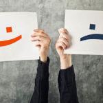 Cos'è l'expectation gap, quel fenomeno che non ci permette di essere felici