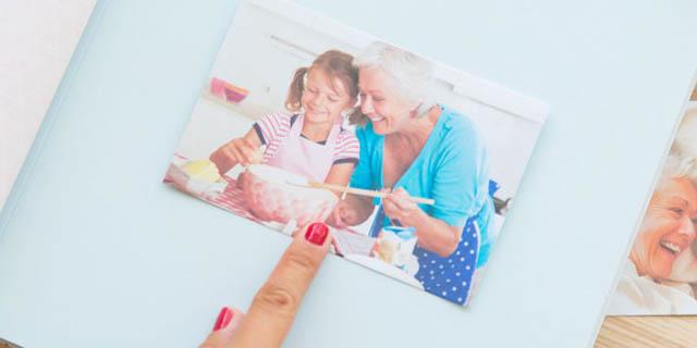 Festa dei nonni: 10 modi originali per festeggiarli